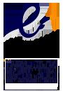 logo - درباره ما
