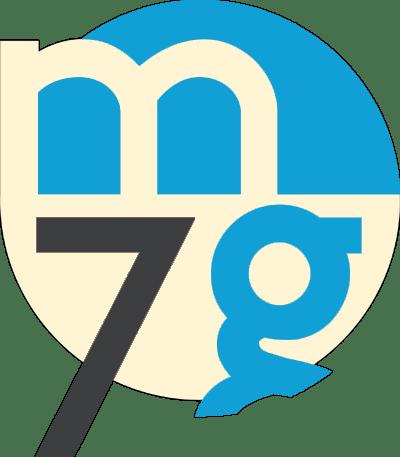 MG7 - قوانین و مقررات