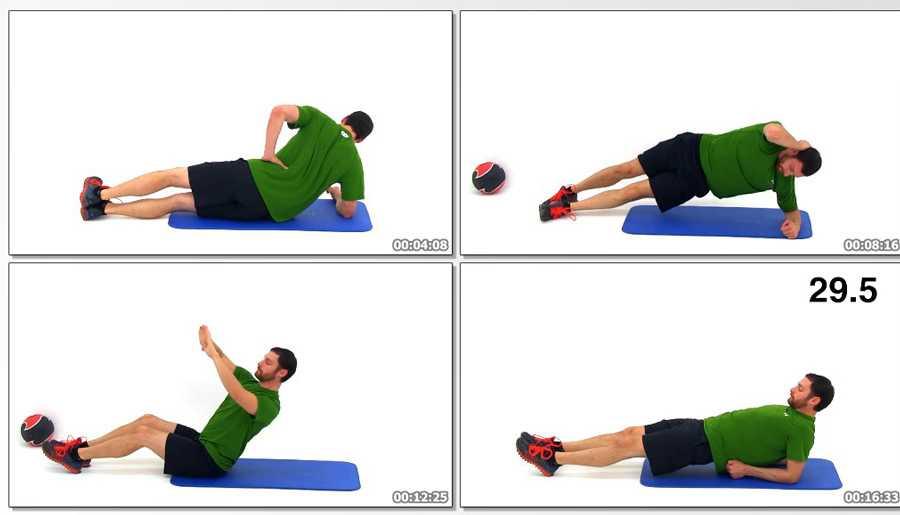 six packs screen - دانلود فیلم آموزش بدنسازی در خانه - تقویت عضلات سیکس پک