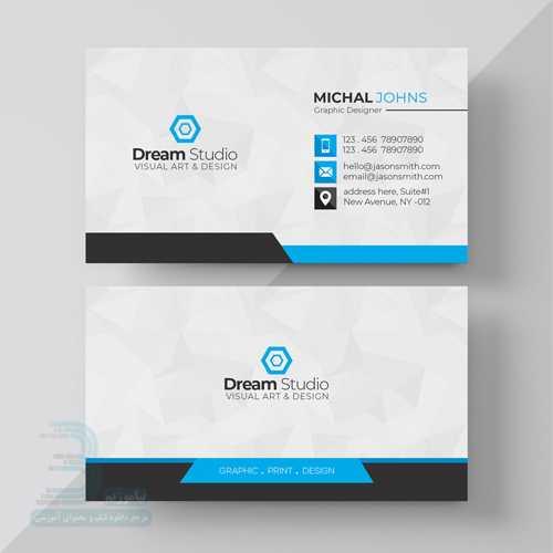 cards 1 - دانلود قالب آماده فتوشاپ PSD با موضوع 12 کارت ویزیت کاربردی و لایه باز