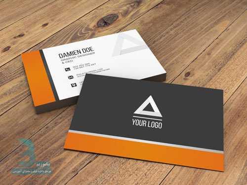 cards 10 - دانلود قالب آماده فتوشاپ PSD با موضوع 12 کارت ویزیت کاربردی و لایه باز