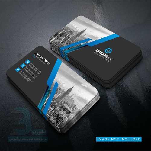 cards 2 - دانلود قالب آماده فتوشاپ PSD با موضوع 12 کارت ویزیت کاربردی و لایه باز
