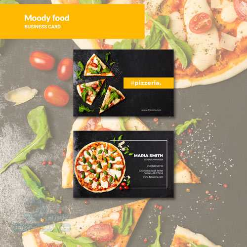 cards 6 - دانلود قالب آماده فتوشاپ PSD با موضوع 12 کارت ویزیت کاربردی و لایه باز
