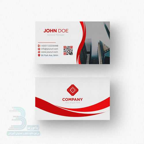 cards 9 - دانلود قالب آماده فتوشاپ PSD با موضوع 12 کارت ویزیت کاربردی و لایه باز