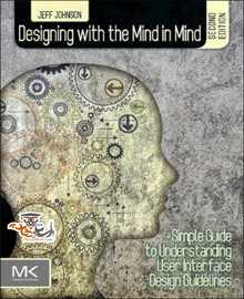 "<span itemprop=""name"">دانلود کتاب طراحی واسط کاربر Designing with the Mind in Mind</span>"