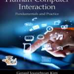 دانلود کتاب تعامل انسان و کامپیوتر Human Computer Interaction Fundamentals and Practice