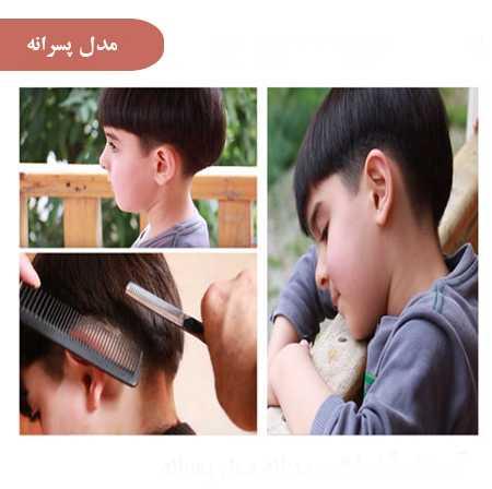 barber 4 - آموزش آرایشگری مردانه برای مبتدیان از صفر تا صد