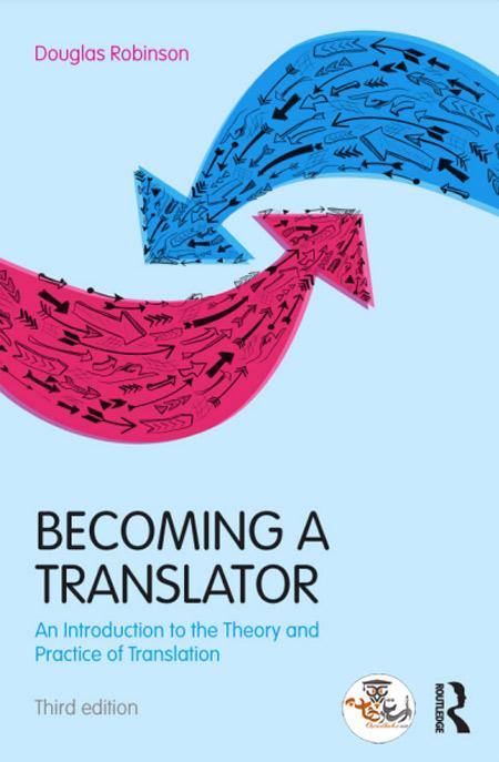 دانلود کتاب Becoming a Translator تبدیل شدن به یک مترجم